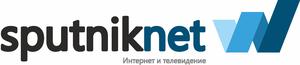 Sputnik-Net